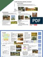 secondary case study slide 1.pptx