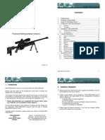 User Manual Pgm338