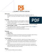 regulamento-foxpop.pdf