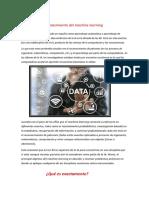 machine learning.docx