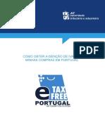 e_Taxfree_Portugues