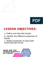 liquid and its properties.pptx