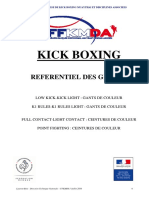 Referentiel-grades-kick-boxing-ffkmda-Officiel