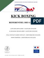Referentiel-grades-kick-boxing-ffkmda-Officiel