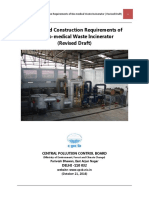 pages-288-design-and-construction-of-bmw-incinerator
