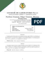 LAB1 Guaman Northon_Guzman Edgar_Pachacama Rhonny NRC 5497.pdf