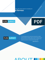 01. Pure Survey_16_9