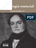 ANTOLOGIA-ESENCIAL-Andres-Bello_ArteFinal.pdf