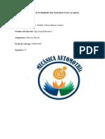 VILLALBA EDISON TRATADO DIESEL (1) (1).docx