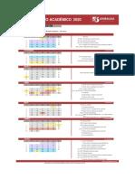 CALENDÁRIO-2020.1.pdf