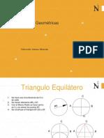 04 - Construcciones Geométricas(1)