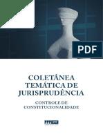 ctj_controle_de_constitucionalidade.pdf