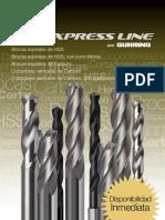 catalogo-express-line.pdf