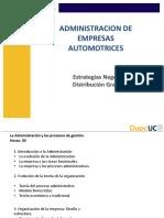 1.5 Estrategias y Distribucion Grafica.pptx