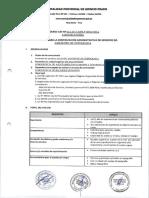 TDR Asistente de Topografia CAS N° 023-2017_0