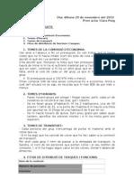 Plenari IX - 29.11.10