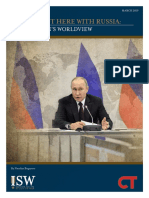 ISW Report_The Kremlin's Worldview_March 2019.pdf