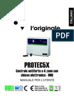 PROTEC5X_IT_3.00