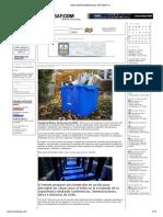 DESCARGAS MANUALES SAP ABAP IV