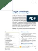 aspectos fisiopatologicos de dolor en reumatologia.pdf