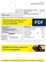 estado de cuenta.pdf