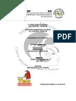 CONVEYOR ARRANQUE PLC