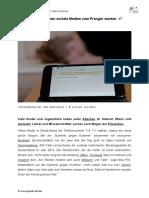cybermobbing_digitalisierung1