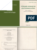 Crise ecológica joviles trevisol (1).pdf