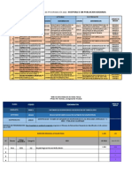 MATRIZ DE PROGRAMACION 2020 PP016 Hospitales sin poblac. asig..xlsx