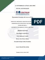 ACUÑA_CAJAHUANCA_PLANEAMIENTO_ARROZ.pdf