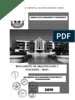 ROF APROBADO O.M. - 2019.docx