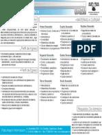 licenciatura-en-informatica-plan.pdf