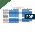 ASISTENCIA DESDE EL DOMINGO 29 AL SABADO 4 DE ENERO.pdf