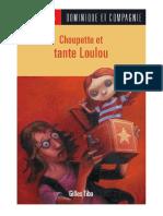 Choupette_et_tante_Loulou