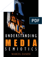 Understanding_Media_Semiotics_2002