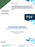 507_DBA_Workshop