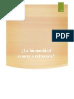 la Humanidad (2).docx