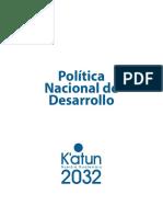 Politica_Nacional_de_Desarrollo.pdf