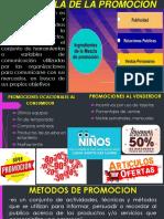 publicidad mercadotecnia.pptx