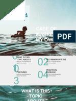 Surfing Workshop by Slidesgo.pptx