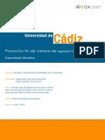 Mantenimiento básico de primer nivel en una central térmica ciclo combinado.pdf