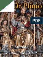 Revista_DrPlinio_ES_CO_019