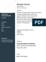 virtusa_som_ML_resume (1)-converted