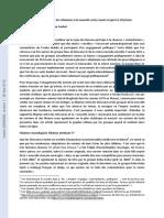 C._Miller_et_D._Caubet_2011_Langue_et_te.pdf