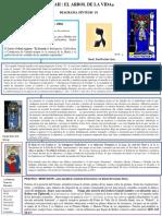QABALAH - ARBOL DE - DIAG  19-Gimel---.pdf