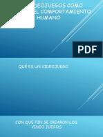 VIDEOJUEGOS.pptx