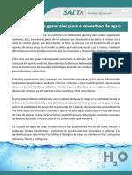 C3_M6_S1_Consideraciones generales para el muestreo de agua_PDF.pdf