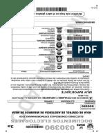 Documentos Electorales SEA ECE 2020 Compag_f (1)