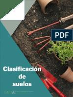 C3_M6_S1_Clasificación de suelos_PDF.pdf