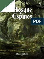 El-bosque-de-espinos.pdf